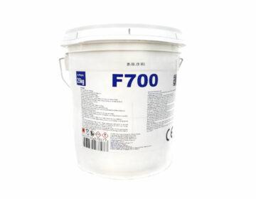 Opravná směs F700